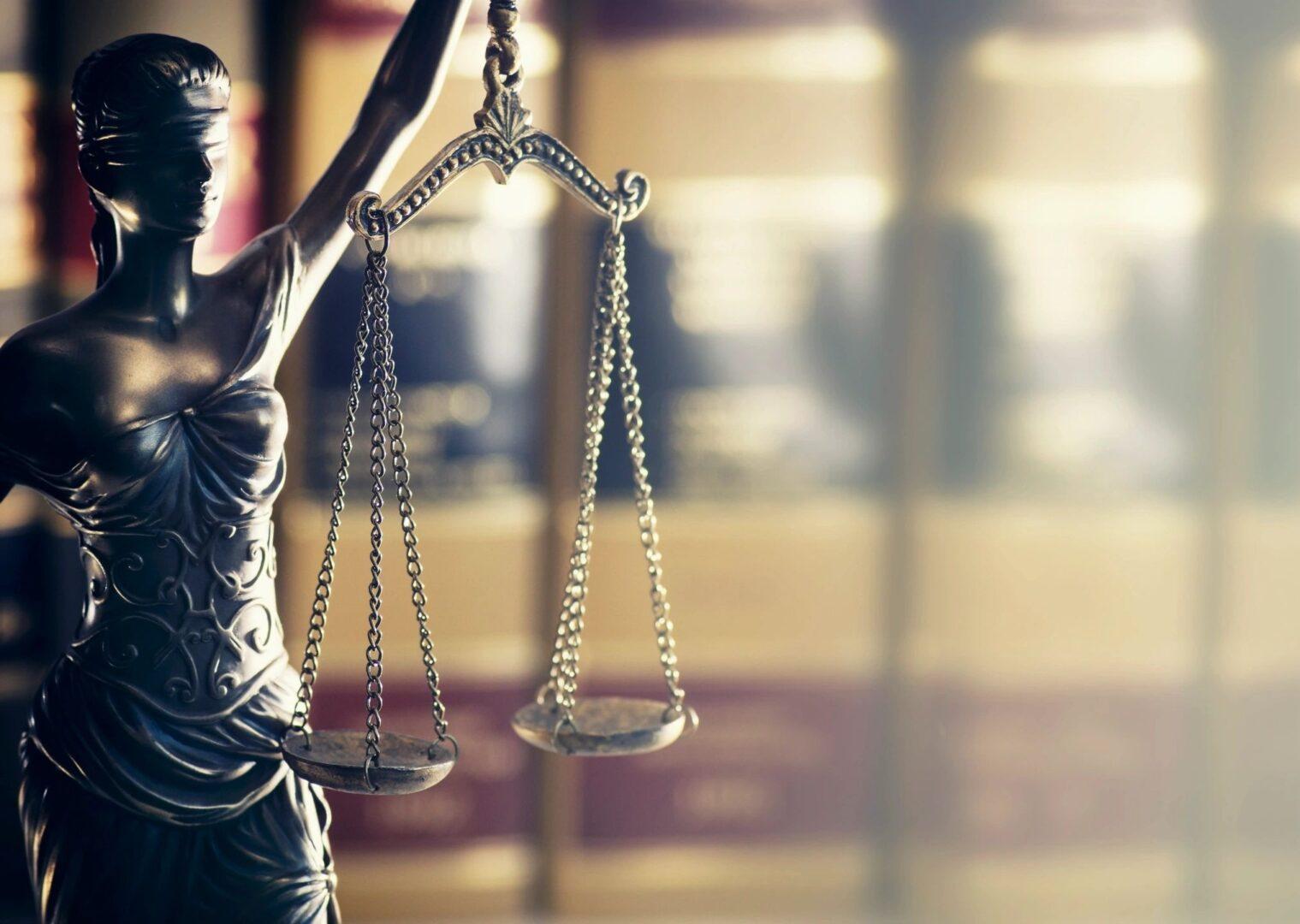 Sansbury Law Firm, LLC