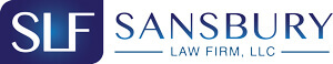 Sansbury Law Firm, LLC